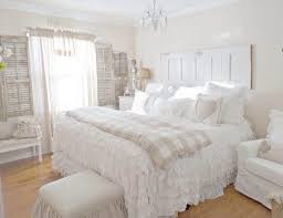 girls frilly bedding floral shabby chic bedding in the bedroom shabby chic