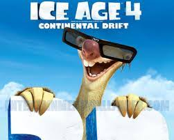 ice age continental drift movieguide movie reviews christians