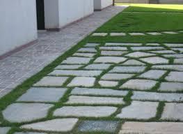 pavimentazione giardino prezzi mattonelle per esterno prezzi 72 images mattonelle smussate