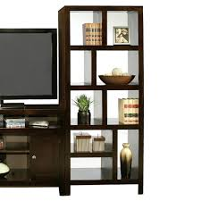 living room tv room ideas for small spaces family room design