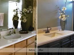 Marielle Faucet 80 Best Pfister Pfans Images On Pinterest Faucets Bathroom