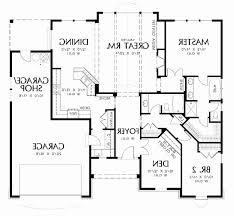 free floor plan tool floor plan tool inspirational modern design free floor plans