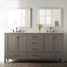 Used Double Vanity For Sale Beachcrest Home Newtown 72