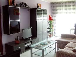location appartement 3 chambres la pineda annonce location vacances à la mer appartement à