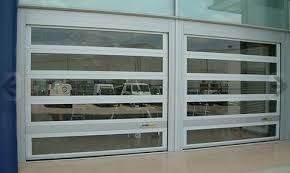 porta sezionale sectional door industrial hangar porta sezionale kopron spa