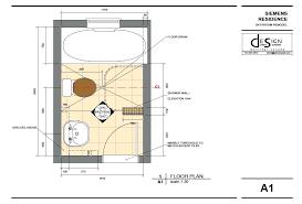 basement bathroom floor plans half bathroom floor plan 3 bedroom bath floor plans bathroom floor