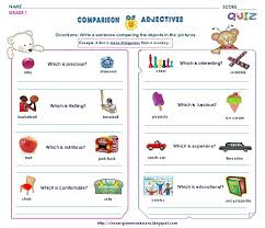 grade 2 general knowledge 1 worksheets worksheet gk worksheets for