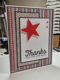 airbornewife s sting spot 24 patriotic cards from authentique