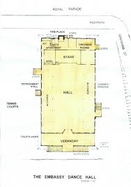 100 floor plan creator floorplan creator home planning