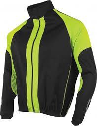warm cycling jacket deko sports cycling winter jacket cycling winter jacket