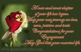 wedding congratulations best wishes congratulations sayings and best wishes wedding marriage topics