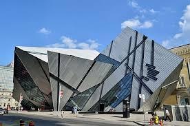 contemporary style architecture contemporary architecture best 25 contemporary architecture ideas