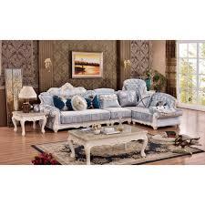 sofa 3 piece sofa wrap around couch gray sectional sofa modular
