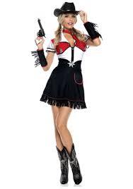 pin up marshall costume halloween costumes