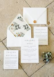 a6 invitation envelopes our invitations came from minted believe it or not this minimal