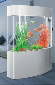 Okeanos Aquascaping Customized Fish Tank Chicago Custom Aquariums Fish Tank Company
