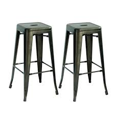Home Hobby Table Bar Stools Hobby Lobby Bar Stools Chest Of Drawers Tables For