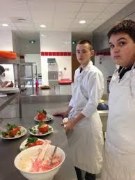 concours de cuisine concours de cuisine avec la segpa gerard philippe de soissons