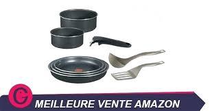 batterie de cuisine en solde ustensile cuisine induction ustensile de cuisine tefal ustensiles