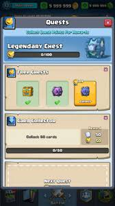 ipa to apk get clash royale v 2 0 0 mod apk ipa android ios right now