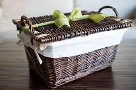 david harry s gift baskets my spoon harry david pear and granola crisp recipe