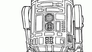 www cartoon coloring pages colouring r2d2 coloring pages html for