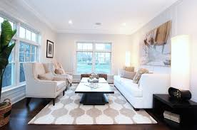 Home Staging Interior Design Premier Home Stagers In Fairfield County Ba Staging Interiors