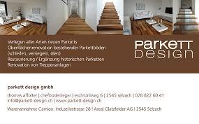 parkett design parket design gmbh selzach ihr parkett spezialist in solothurn
