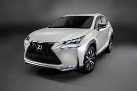 2016 lexus nx road test 2016 lexus nx carsfeatured com