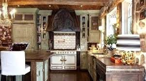 Home Kitchen Design Ideas 28 Staggering Picture Of Kitchen Design Country Home Ideas