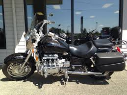 tags page 1147 new or used motorcycles for sale
