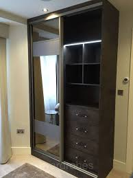 contemporary sliding door wardrobes iwardrobes co uk