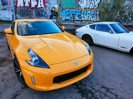 nissan z exploring the future of nissan z through the lens of its heritage