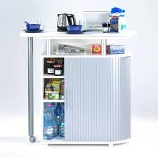 meuble cuisine volet roulant design d intérieur armoire volet roulant cuisine meuble cuisine