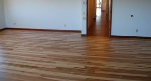 hallway remodeling ideas exterior home wood flooring design ideas brown color hickory