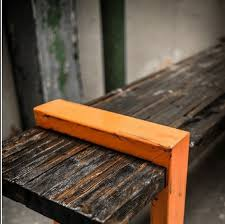 Old Park Benches Chair Fashion Picture More Detailed Picture About American Loft