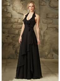 faccenda bridesmaid dresses faccenda bridesmaid dresses in luxe chiffon