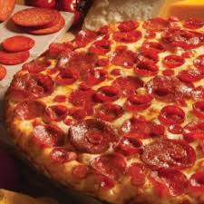 round table pizza lynnwood round table pizza menu menu for round table pizza lynnwood
