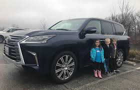 lexus towing capacity 2017 lexus lx570 for the jet setting family is poppin
