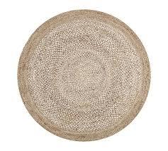 Area Rug Padding Hardwood Floor Rug Pads Pottery Barn