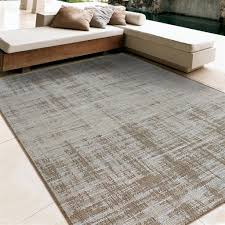 Large Indoor Outdoor Area Rugs Interface Carpet Tiles Large Indoor Outdoor Area Rugs Design