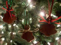 applesauce spice ornaments recipe genius kitchen