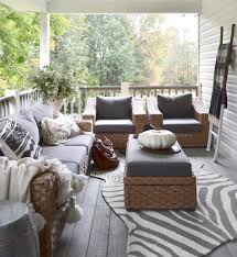 How To Create An Outdoor by How To Create An Outdoor Room