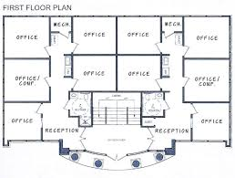 build a floor plan modern house plans plan for building open concept single story