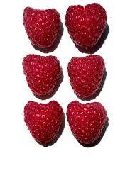 strawberry margarita clipart instant light lip comfort oil lip oil clarins