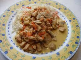 cuisine blanquette de veau cuisine facile com blanquette de veau