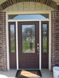 Front Door Paint by Painting Your Front Door Before You Commit To A New Look Upload