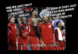 Funny Clippers Memes - october 2013 nba funny moments