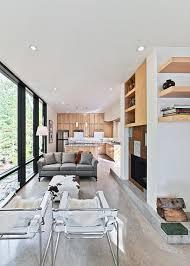 Cottage Interior Design Innovative House Design Cottage In House Shoise Com