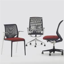 soldes fauteuil bureau chaise de bureau transparente 46 unique s de chaise de bureau solde